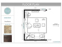 E Design Interior Design Services Virtual Interior Design Service Stellar Interior Design