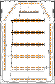 Rit Floor Plans Information For Participating Companies Office Of Career