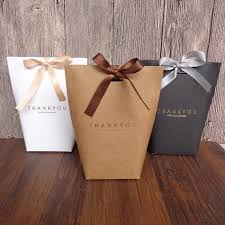 large rolls of wrapping paper korean exquisite thank you paper bags 3 large gift boxes color box