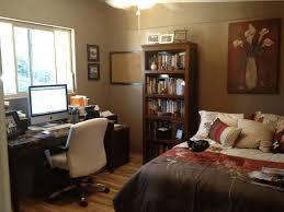 shelving ideas for bedroom walls dark grey wallpaint plain white bedroom shelving ideas for bedroom walls dark grey wallpaint plain white long sofa smooth rug