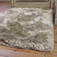 Plush Runner Rugs Area Rugs Lovely Persian Rugs Bedroom Rugs And Plush Rug