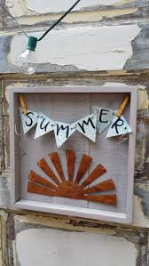99 best rustic wood signs and home decor images on pinterest