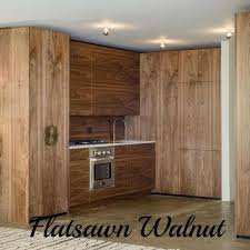Kitchen Cabinets Ikea 41 Best Semihandmade Walnut Ikea Kitchens Images On Pinterest