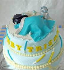wars baby shower cake 9 best wars baby images on wars baby baby