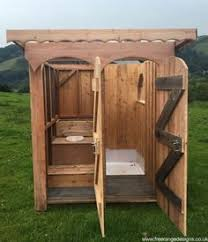 Outdoor Shower Enclosure Camping - portable outdoor shower designs tents backyard and showers
