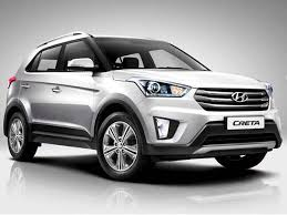 cars india top 10 selling cars in india in 2016 drivespark