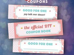 39 gift ideas friends anniversary anniversary gifts