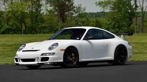 2007 porsche gt3 price 2007 porsche 911 gt3 rs s88 monterey 2016