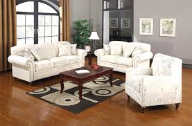 Leather Living Room Furniture Clearance Sofas Center Wonderful Sofas Near Me Images Design Living Room
