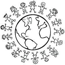 climate map coloring page coloring pages of the world map for coloring world map continents