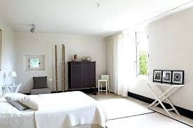 chambre gris noir et blanc chambre noir et blanc design chambre design noir blanc gris