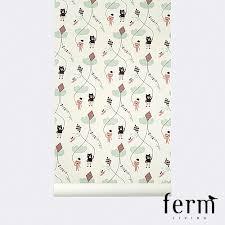 ferm living wallpaper the grid wallpaper from our ferm living metropolitandecorkite kids wallpaper ferm living metropolitandecor