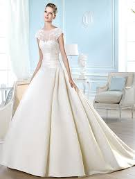 wedding gowns 2014 bridal dresses fashion 2014 trend weddings