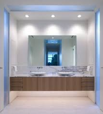Bathroom Lighting Placement Importance Of Bathroom Lighting 2013