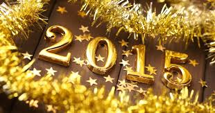 New Years Eve Party Decorations 2014 by Creative Ideas For New Year Eve Party Theme For 2015 New Year