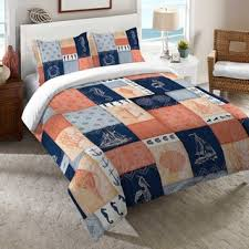 Patchwork Duvet Covers Patchwork Duvet Covers Shop The Best Deals For Nov 2017