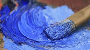 what colors make blue what two colors make blue
