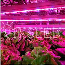 philips led grow light led grow light strip led grow lights led ratio philips led grow