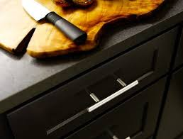 pictures of black kitchen cabinets black kitchen photos black kitchen ideas eatwell101