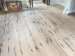Industrial Laminate Flooring Kd Woods Company Every Once In A While We Get Flooring That Just