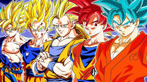draw dragon ball android apps google play