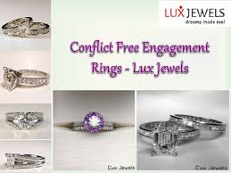 conflict free engagement rings conflict free engagement rings jewels 1 638 jpg cb 1506496951