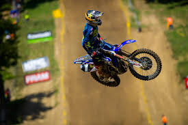 motocross transworld jeremy martin out for final mx rounds