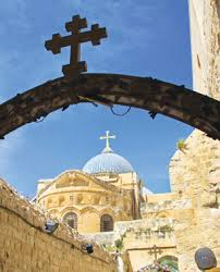 holy land pilgrimage catholic fr donald wester pilgrimage to the holy land with 206 tours