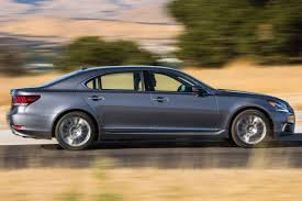 lexus ls400 vs audi a8 used 2013 lexus ls 460 for sale pricing u0026 features edmunds