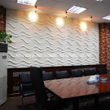 Decorative Insulation Panels For Walls 56 Best 3d Board Images On Pinterest 3d Wall Panels Interior
