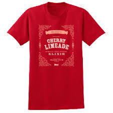 sonic gift cards v day gift idea sonic drive in inspired shirts sonic gift