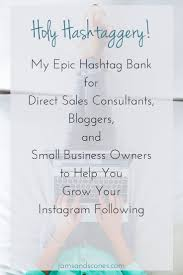 best 25 best instagram hashtags ideas on pinterest good