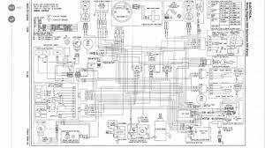 2008 polaris sportsman 800 wiring diagram 2008 wiring diagrams