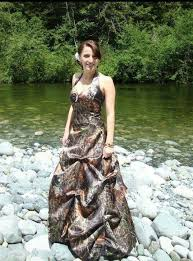 65 best country prom images on pinterest country prom camo