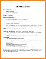 Business Memorandum Letter by 5 Memo For Business Proposal Actor Resumed