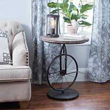 Accent Coffee Table Accent Tables Side Tables Kirklands