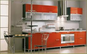 Kitchen Cabinet Design Freeware by Unique Cabinet Design Tool Ty4 Gallery Image And Wallpaper