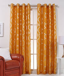 Drapes Grommet Top Stylemaster Lafayette Grommet Top Curtain Panel Panels Drapes
