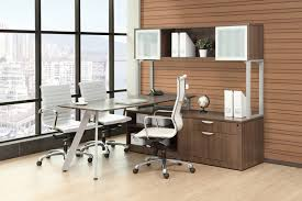 Best Office Furniture Brands by Quality Commercial Office Furniture