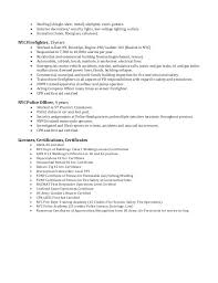 Roofing Resume Examples by Roofing Contractor Job Description Bleurghnow Com