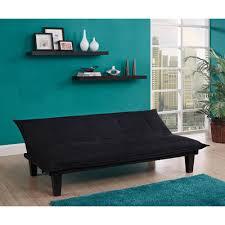 teens room stylishly functional bedroom furniture buying gallery