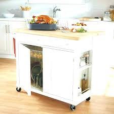 portable kitchen island plans portable kitchen island ideas corbetttoomsen com