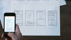How Does Home Design App Work by How To Think Like An App Designer U2013 Smashing Magazine