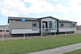 solitaire mobile homes floor plans solitaire homes of victoria victoria tx 77904 yp com