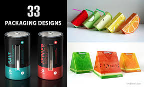 packaging design 50 brilliant and creative packaging design exles for your