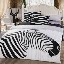 Zebra And Red Bedroom Set Zebra Bedroom Ideas U2013 Home Improvement And Decoration Ideas