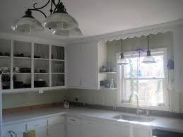 kitchen cabinet pelmet kitchen cabinet valance kitchen decoration