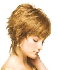 70 s style shag haircut pictures 401875966719004177 70s shag haircut label celebrity models pure