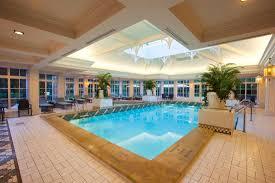 prix chambre disneyland hotel disneyland hotel chessy voir les tarifs 2 731 avis et 3 952 photos