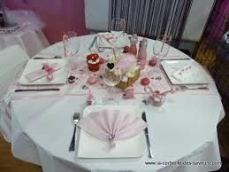 theme mariage gourmandise décoration de table thème gourmandise mariage gourmandise